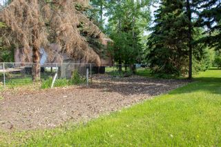 Photo 33: 45 East Road in Portage la Prairie RM: House for sale : MLS®# 202113971