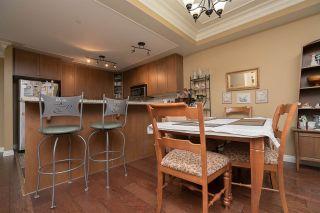 "Photo 13: 116 32729 GARIBALDI Drive in Abbotsford: Abbotsford West Condo for sale in ""GARABALDI LANE"" : MLS®# R2136141"