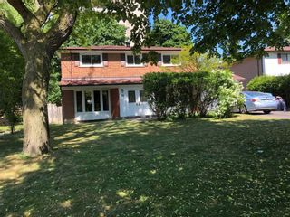 Photo 2: 16 Hobart Drive in Toronto: Don Valley Village House (2-Storey) for sale (Toronto C15)  : MLS®# C4806483