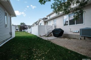 Photo 16: 346 Pickard Way North in Regina: Normanview Residential for sale : MLS®# SK871171