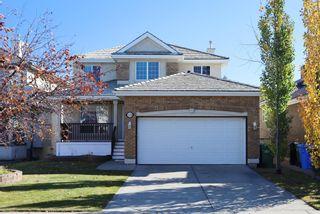 Main Photo: 123 Citadel Grove NW in Calgary: Citadel Detached for sale : MLS®# A1154388