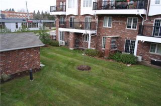 Photo 17: 16 5 Armstrong Street: Orangeville Condo for lease : MLS®# W3986198