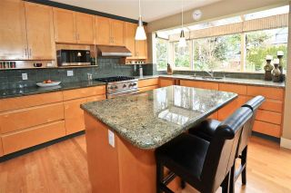Photo 7: 4025 W 38TH Avenue in Vancouver: Dunbar House for sale (Vancouver West)  : MLS®# R2155922