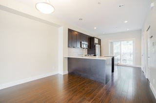 Photo 13: 16 20967 76 Avenue in Langley: Willoughby Heights Townhouse for sale : MLS®# R2507748