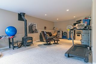 Photo 20: 81 Ethan Drive in Windsor Junction: 30-Waverley, Fall River, Oakfield Residential for sale (Halifax-Dartmouth)  : MLS®# 202106894