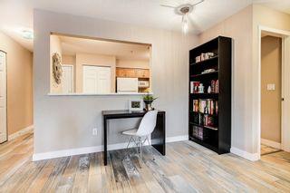 Photo 7: 106 32638 7TH Avenue in Mission: Mission BC Condo for sale : MLS®# R2359984