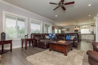 Photo 16: 33925 McPhee Place in Mission: House for sale : MLS®# R2519119