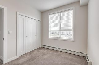 Photo 22: 314 30 Walgrove Walk SE in Calgary: Walden Apartment for sale : MLS®# A1127184