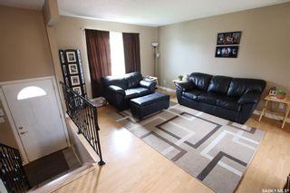 Photo 6: 111 Caldwell Crescent in Saskatoon: Parkridge SA Residential for sale : MLS®# SK863010