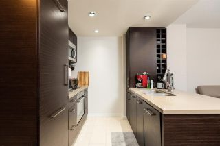 Photo 5: 1208 833 HOMER Street in Vancouver: Downtown VW Condo for sale (Vancouver West)  : MLS®# R2581350