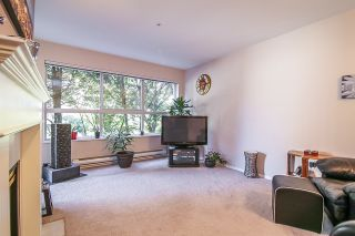 "Photo 6: 212 9650 148 Street in Surrey: Guildford Condo for sale in ""Hartford Woods"" (North Surrey)  : MLS®# R2005610"