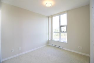 """Photo 11: 1206 2232 DOUGLAS Road in Burnaby: Brentwood Park Condo for sale in """"AFFINITY"""" (Burnaby North)  : MLS®# R2392830"""