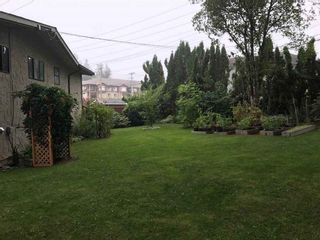 Photo 39: 32794 HOOD Avenue in Mission: Mission BC House for sale : MLS®# R2520324