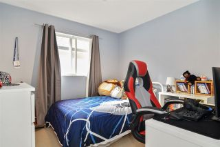 Photo 15: 10288 243 Street in Maple Ridge: Albion House for sale : MLS®# R2544837