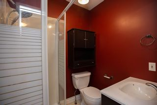 Photo 13: 26 Brookhaven Bay in Winnipeg: Southdale House for sale (2H)  : MLS®# 1926178
