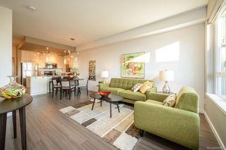 Photo 2: 218 2871 Jacklin Rd in Langford: La Langford Proper Condo for sale : MLS®# 660920
