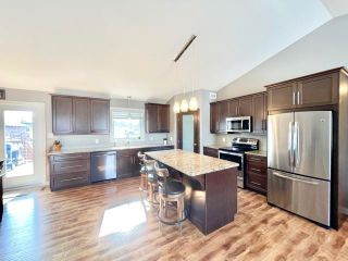 Photo 11: 1047 Stickle Avenue in Carberry: R36 Residential for sale (R36 - Beautiful Plains)  : MLS®# 202104595