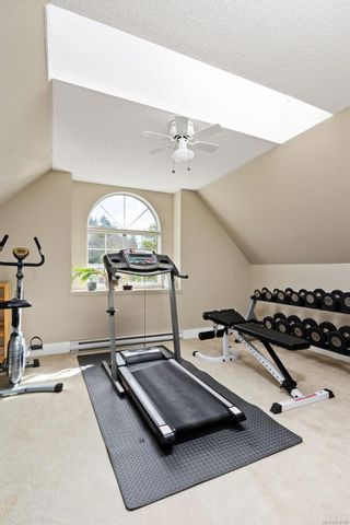 Photo 19: 4612 Royal Wood Crt in : SE Broadmead House for sale (Saanich East)  : MLS®# 872790