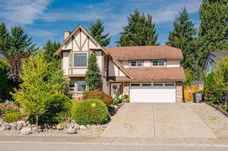 "Main Photo: 18355 56B Avenue in Surrey: Cloverdale BC House for sale in ""CLOVERDALE"" (Cloverdale)  : MLS®# R2616260"
