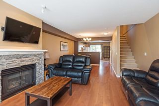Photo 3: 62 20560 66 AVENUE in Langley: Willoughby Heights Townhouse for sale : MLS®# R2073052