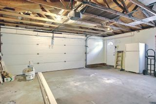 Photo 37: 3223 112 Avenue in Edmonton: Zone 23 House for sale : MLS®# E4264940