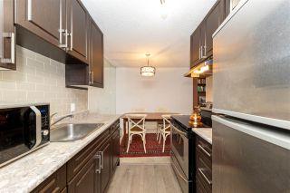 "Main Photo: 812 2012 FULLERTON Avenue in North Vancouver: Pemberton NV Condo for sale in ""Woodcroft Estates-Pemberton"" : MLS®# R2536895"