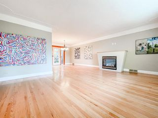 Photo 7: 3808 12 Street SW in Calgary: Elbow Park Detached for sale : MLS®# A1153386