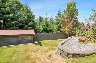Photo 48: 260 Stratford Dr in : CR Campbell River Central House for sale (Campbell River)  : MLS®# 880110