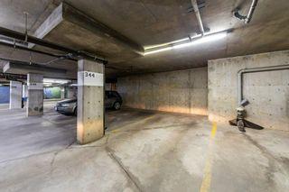 Photo 26: 241 279 SUDER GREENS Drive in Edmonton: Zone 58 Condo for sale : MLS®# E4264593