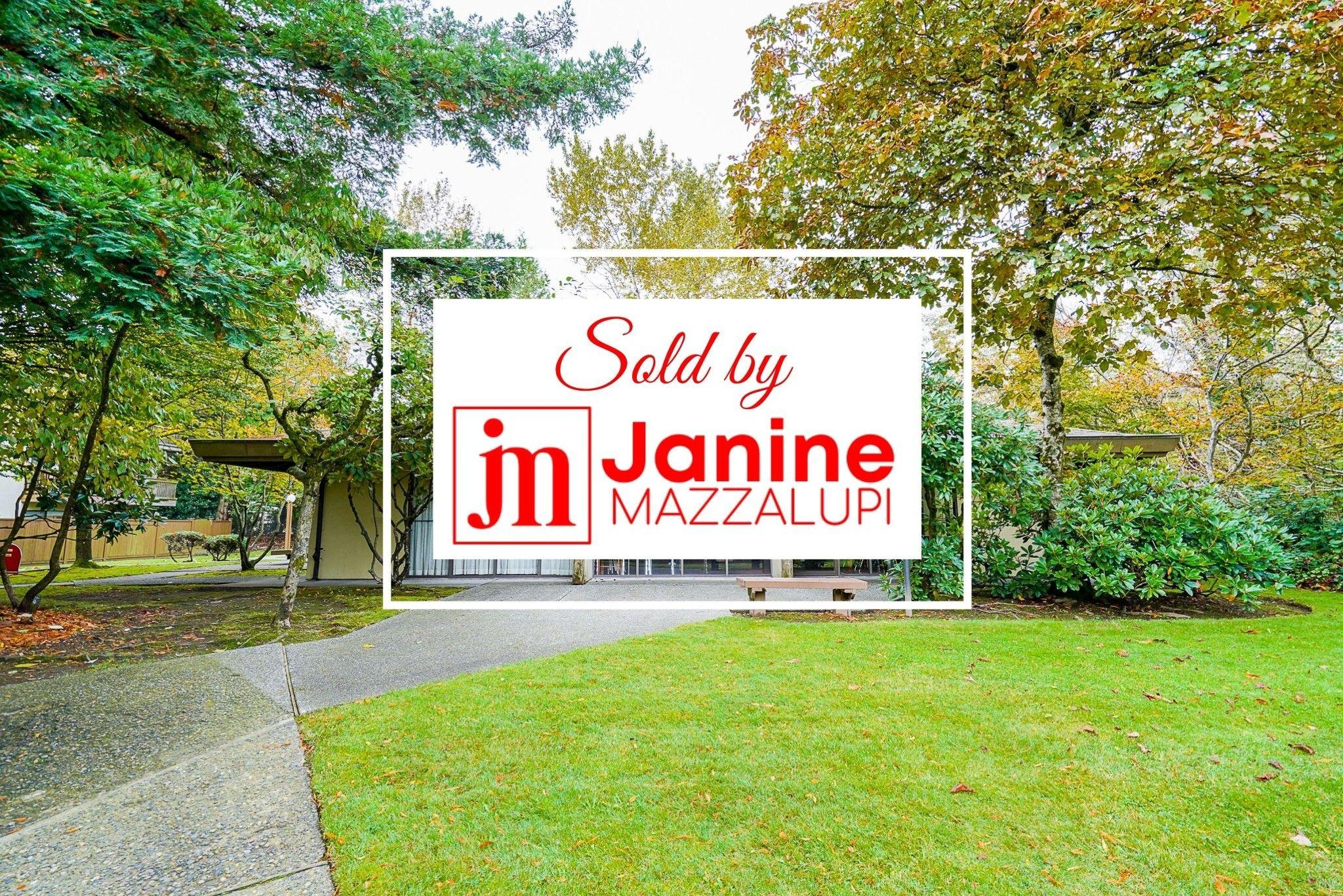 Main Photo: 109 14935 100 AVENUE in Surrey: Guildford Condo for sale (North Surrey)  : MLS®# R2510743