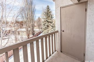 Photo 36: 932 310 STILLWATER Drive in Saskatoon: Lakeview SA Residential for sale : MLS®# SK762383