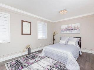 Photo 28: 18 Vitlor Drive in Richmond Hill: Oak Ridges House (2-Storey) for sale : MLS®# N5223972