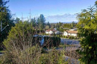 Photo 18: 2624 HEMLOCK Crescent in Abbotsford: Central Abbotsford House for sale : MLS®# R2533148