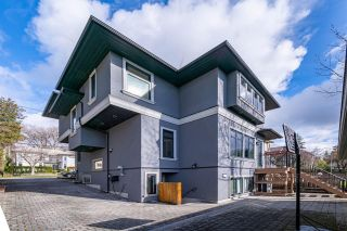 Photo 31: 3456 W 39TH Avenue in Vancouver: Dunbar House for sale (Vancouver West)  : MLS®# R2600047