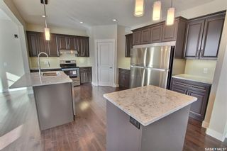 Photo 7: 23 Gurney Crescent in Prince Albert: River Heights PA Residential for sale : MLS®# SK845444