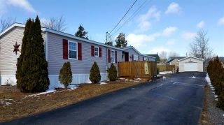 Photo 1: 2036 Maple Court in Coldbrook: 404-Kings County Residential for sale (Annapolis Valley)  : MLS®# 201907729