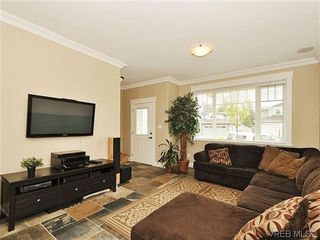 Photo 9: 782 Ironwood Pl in VICTORIA: SE Cordova Bay House for sale (Saanich East)  : MLS®# 640523