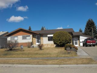 Photo 33: 4902 53 Avenue: Elk Point House for sale : MLS®# E4233623