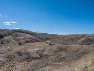 Photo 34: 113 Macewan Park View NW in Calgary: MacEwan Glen Detached for sale : MLS®# A1100392
