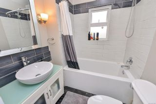 Photo 11: 624 Atkins Rd in : La Mill Hill House for sale (Langford)  : MLS®# 863960