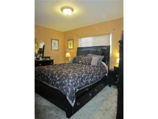 Photo 7: 45 Crown Valley Road West in NEWBOTHWE: Manitoba Other Residential for sale : MLS®# 1306925