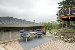 Photo 28: 826 17 Avenue SE in Calgary: Ramsay Detached for sale : MLS®# A1104320
