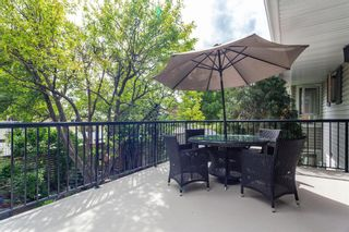 Photo 13: 3311 Underhill Drive NW in Calgary: University Heights Detached for sale : MLS®# A1073346