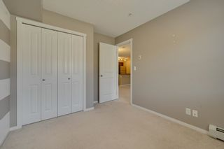 Photo 19: 113 111 Watt Common in Edmonton: Zone 53 Condo for sale : MLS®# E4246777