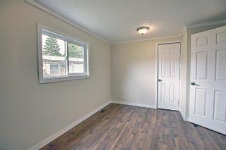 Photo 15: 24 QUARRY Crescent NW in Edmonton: Zone 42 Mobile for sale : MLS®# E4259643