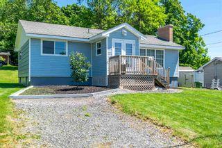Photo 1: 14 Martha Street in Pictou: 107-Trenton,Westville,Pictou Residential for sale (Northern Region)  : MLS®# 202116642
