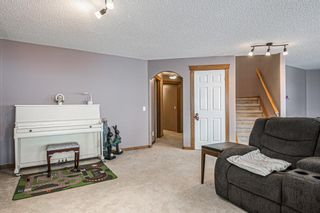 Photo 33: 121 Edgeridge Park NW in Calgary: Edgemont Detached for sale : MLS®# A1066577