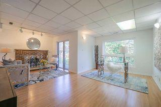 Photo 28: 39 Bushmills Square in Toronto: Agincourt North House (Backsplit 5) for sale (Toronto E07)  : MLS®# E4836046