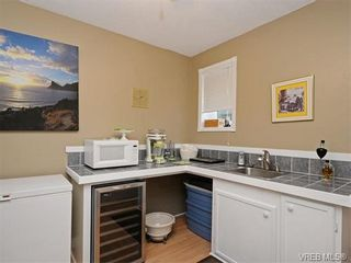 Photo 13: 1501 Cranbrook Pl in VICTORIA: SE Cedar Hill House for sale (Saanich East)  : MLS®# 751981