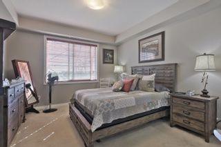 Photo 25: 313 5211 50 Street: Stony Plain Condo for sale : MLS®# E4258584
